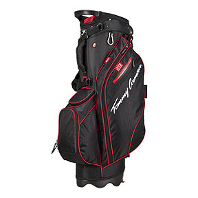 Tommy Armour TX36 Stand Bag