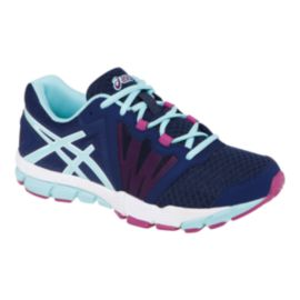 ASICS Gel Craze Women's Training Shoes