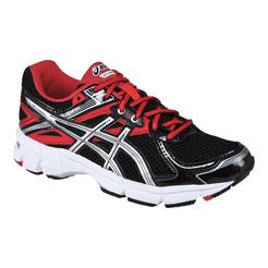 ASICS GT 1000 2 Kids  Grade-School Running Shoes  d104fdd44f