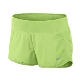 Nike Run Crew Women's Shorts