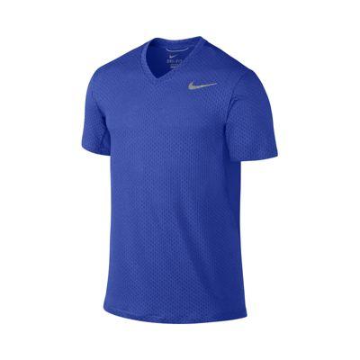 Nike Dri-Fit Cool Men's Short Sleeve Top