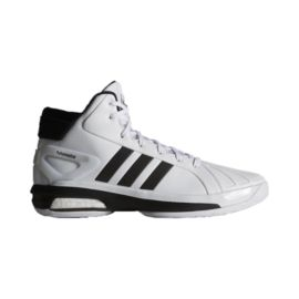 big sale 7bed9 31262 adidas Mens Future Star Boost Basketball ...