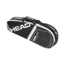 HEAD Core 3R Pro Racquet Bag