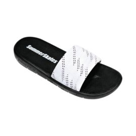 Summer Skates Flip Flop Men's Athletic Sandals