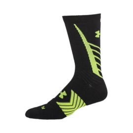Under Armour Undeniable Men's Sock