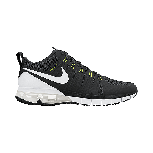 Max Chek Tr Air Men's 180 ShoesSport Training Nike tdQshr