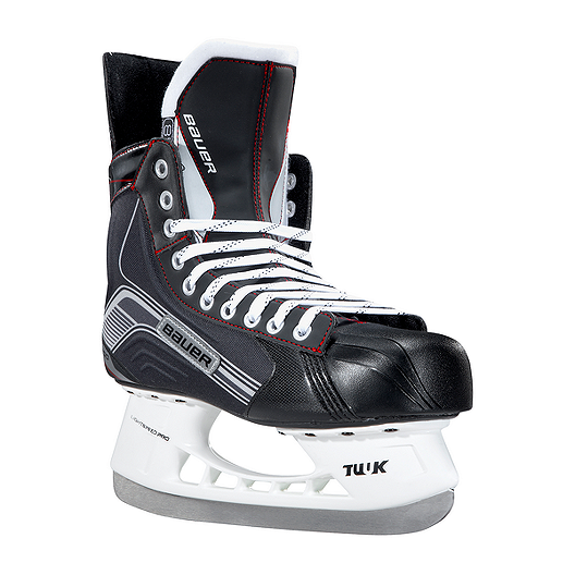 b593628bb06 Bauer Vapor X300 Senior Hockey Skates