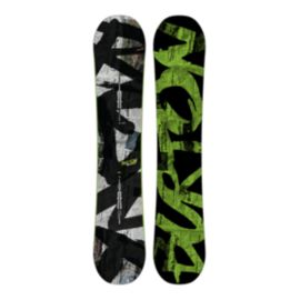 Burton Blunt Wide Men's Snowboard