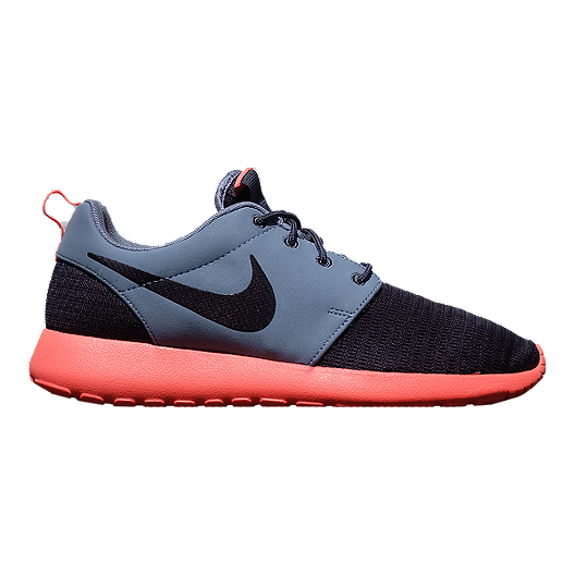 quality design 113e8 1b182 Nike Roshe One Men s Casual Shoes   Sport Chek