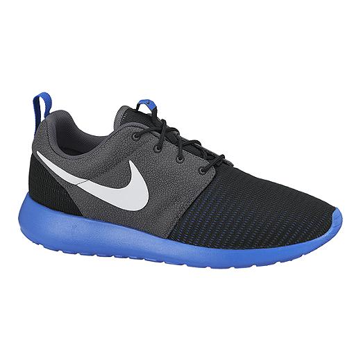 da2ff093bf86 Nike Roshe One Men s Casual Shoes