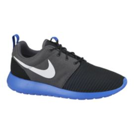 Nike Roshe One Men's Casual Shoes