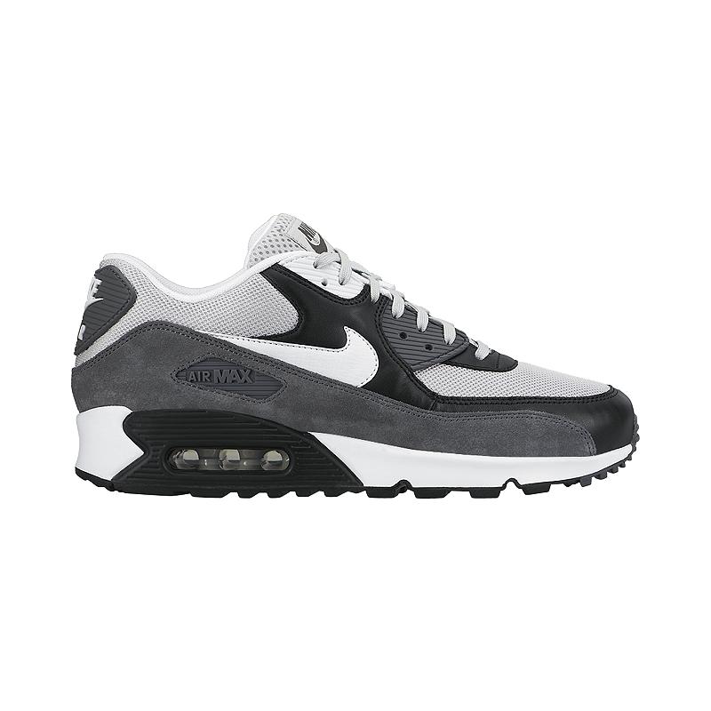 half off 62cef ba83f Nike Air Max 90 Essential Mens Casual Shoes  Sport Chek