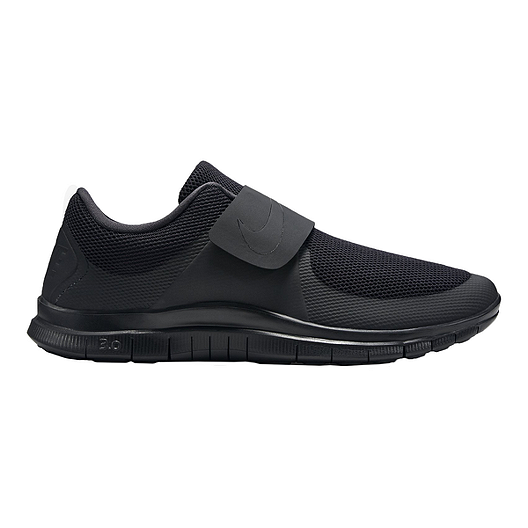 sports shoes 7ed52 92366 Nike Free SocFly Men s Casual Shoes   Sport Chek