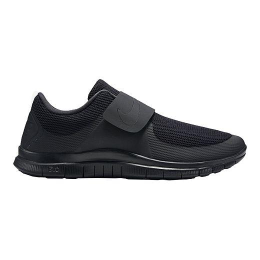 impacto creencia máquina  Nike Free SocFly Men's Casual Shoes   Sport Chek