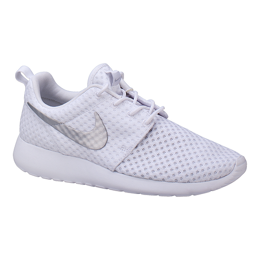 best sneakers 7d778 3c4c4 Nike Roshe One BR Women s Casual Shoes   Sport Chek