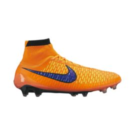 Nike Magista Obra Men's Outdoor Soccer Cleats