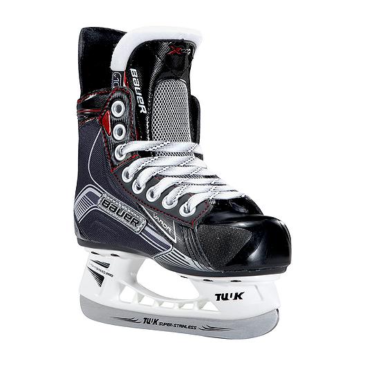 c8b3c5b8f7b Bauer Vapor X500 Youth Hockey Skates