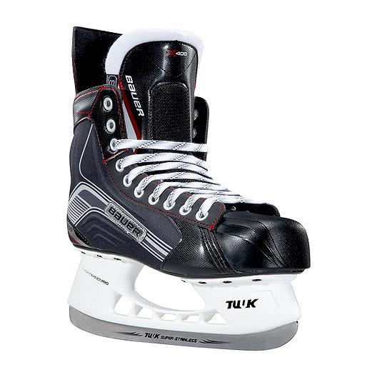 Bauer Vapor X400 Junior Hockey Skates Sport Chek