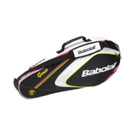 Babolat Racket Holder X3 Club Genie