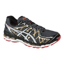 ASICS Gel Kayano 20 Men's Running Shoes