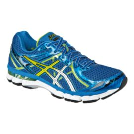 ASICS GT-2000 2 Men's Running Shoes