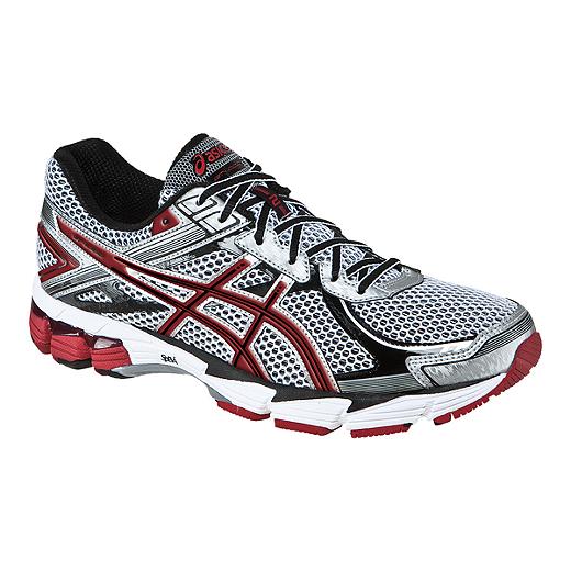ASICS GT 1000 2 Men's Running Shoes | Sport Chek