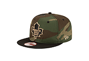 New Era Hockey Hats