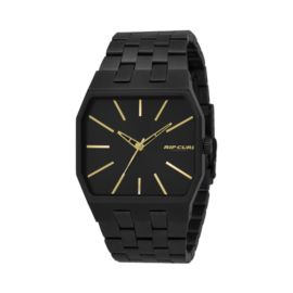 Rip Curl Prism Midnight Stainless Steel Watch