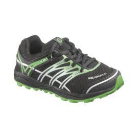 Merrell Mix Master Jam Kids' Hiking Shoes