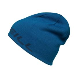 O'Neill Direction Kids' Beanie