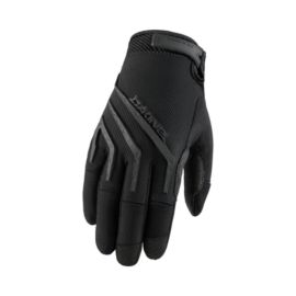 Dakine Traverse Black Glove