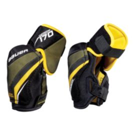 Bauer Supreme 170 Senior Elbow Pads
