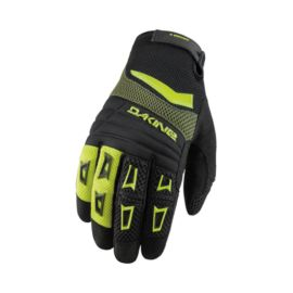 Dakine Cross X Cypress Glove