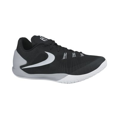 nike hyperchase s basketball shoes sport chek