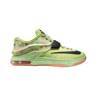nike kd 7 s basketball shoes sport chek