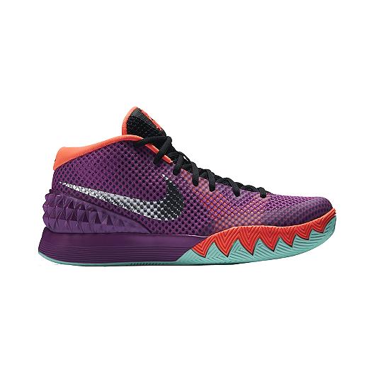 best service 02cf8 d49ac Nike Kyrie 1 Men's Basketball Shoes   Sport Chek