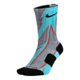 Nike Digital KD Flight Pack Men's Crew Socks