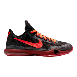 3f9d60e87009 ... Nike Kobe 10 Focus Kids Grade-School Basketball Shoes Sport Chek 100  genuine Expedite Nike Kobe X Elite ...