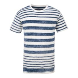 O'Neill River Jetties Men's Tee