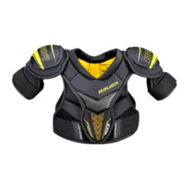 Bauer Supreme TotalONE MX3 Youth Shoulder Pad