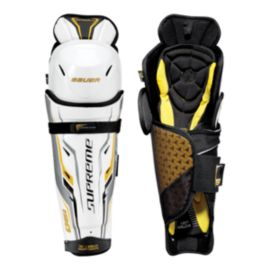 Bauer Supreme 190 Junior Shin Guard