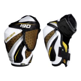 Bauer Supreme 190 Junior Elbow Pad