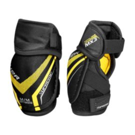 Bauer Supreme TotalONE MX3 Youth Elbow Pad