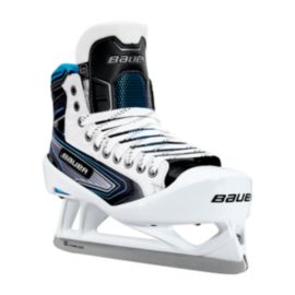 Bauer REACTOR 7000 Senior Goalie Skates