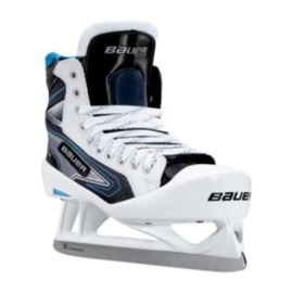 Bauer REACTOR 5000 Senior Goalie Skates