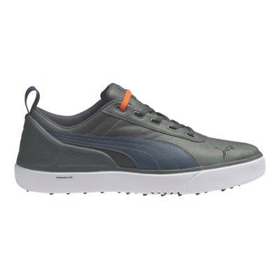 Puma Men's Monolite SL Golf Shoes