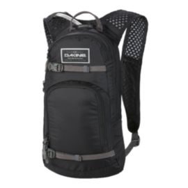 Dakine Session 2L Hydration Pack