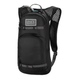 Dakine Session 2L Women's Hydration Pack