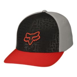 Fox Stream Men's Flexfit Cap