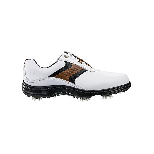 Sport Chek Golf Shoes